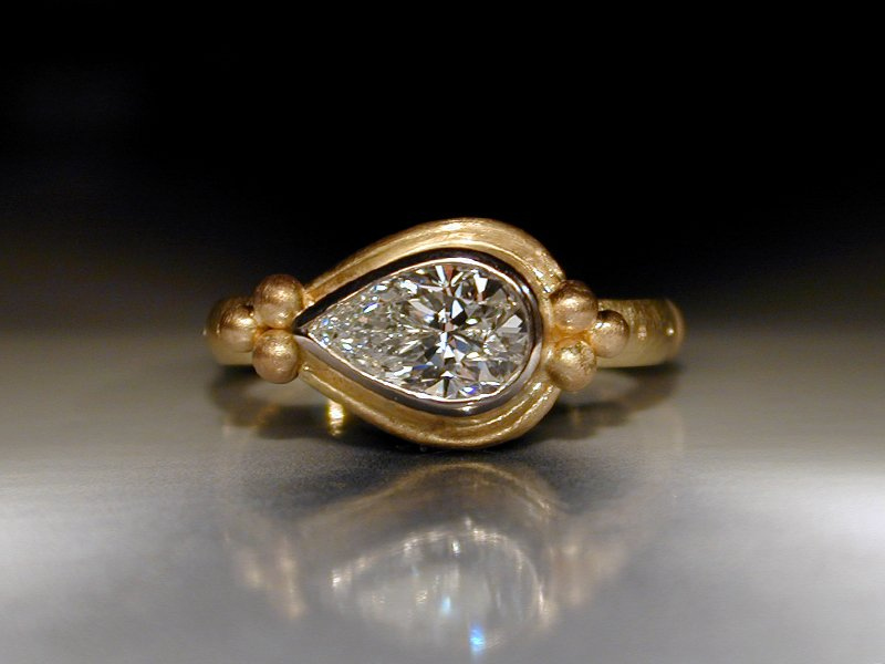 ring unique com three bezel swirl jewellery stone bypass engagement diamond rings krikawa