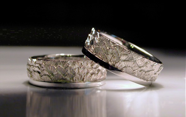 Anniversary rings for him : Anniversary rings for him and her